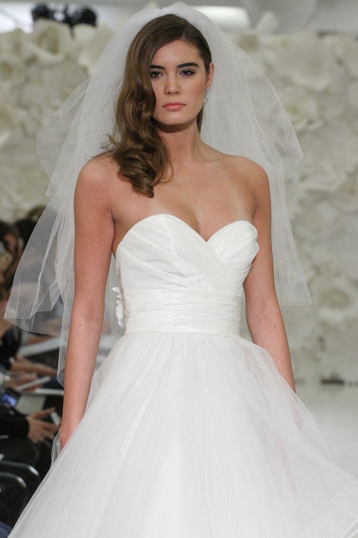 Wtoo 14430 Wedding Dress