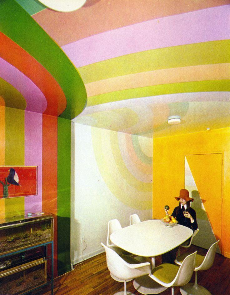 LFT72 Rooms Linegraphics Copy