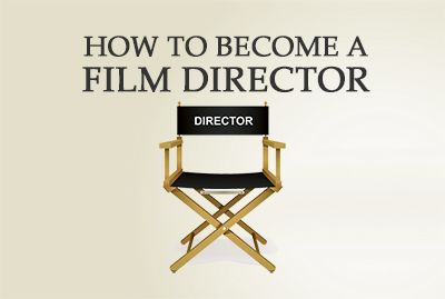 The Best Way to Learn Directing, Producing and Screenwriting