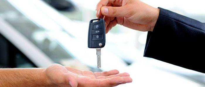 Multe nulle per il mancato passaggio di proprietà dei veicoli