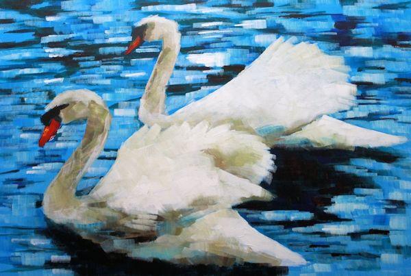 17 best arts fine artwork paintings images on pinterest for Koi for sale houston