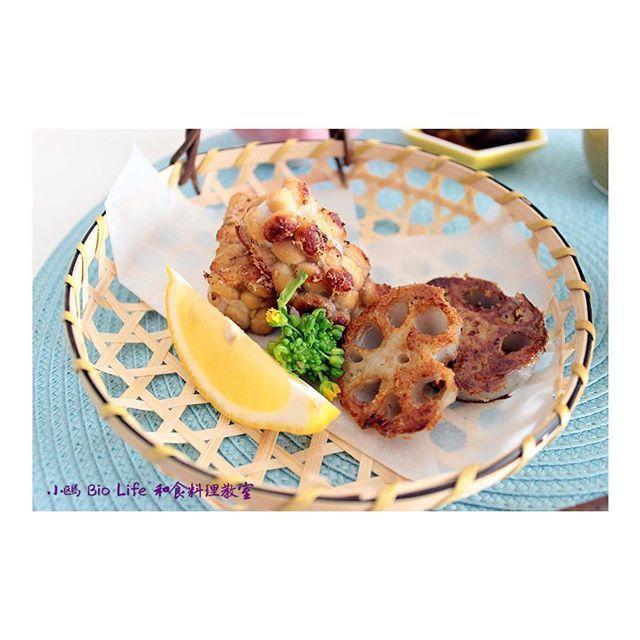 【o.sekiguchi】さんのInstagramをピンしています。 《…………………… 2017.2.17 マクロビオティックスのレッスン 💐和食でデトックス💐 〜食べながら美しく〜  #小鴎 Bio Life和食料理教室 ✴︎出汁の取り方 是非、ホンモノに出会いで欲しい〜 ✳︎玄米ご飯の炊き方 モチモチとした玄米ご飯、一度食べたらやめられません^ ^ ✴︎本日のドリンク はと麦茶とミントのハーブティー 🎵お品書き ●モチモチ玄米ご飯 ニキビは玄米で退治💕 ●グリーンピースと玄米ご飯のポタージュ 玄米ご飯で新陳代謝を高めるデトックススープ ●椎茸のチーズ焼き ●テンペイと根菜のフリット テンペイと根菜で身体の芯から温めよう💕 ●納豆とごぼうのサラダ 便秘に効く納豆菌と植物繊維豊富のごぼうは最高なコンビネーション  勉強熱心の皆さはとっても熱かったのです^ ^ 楽しい時間、ありがとうございました。  #小鴎 Bio Life 和料理教室 #フードコーディネーター #ルークルゼ #ZARA HOME #マクロビオティック #Macrobiotic #玄米 #春 #桜…