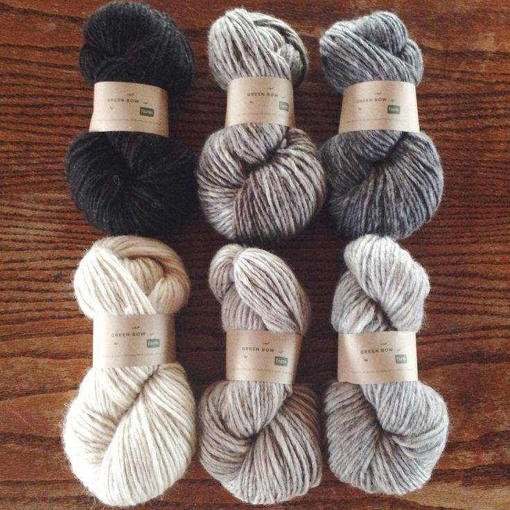 Lopi yarn is the traditional yarn of Icelandic sheepwool. This is due to  the tog and thel of the fiber. The tog being the long, soft outer fiber and  the the thel the shorter, even softer inner fiber that helps them stay warm  in the dead of winter. Icelandic fiber is someof thewarmest fiber