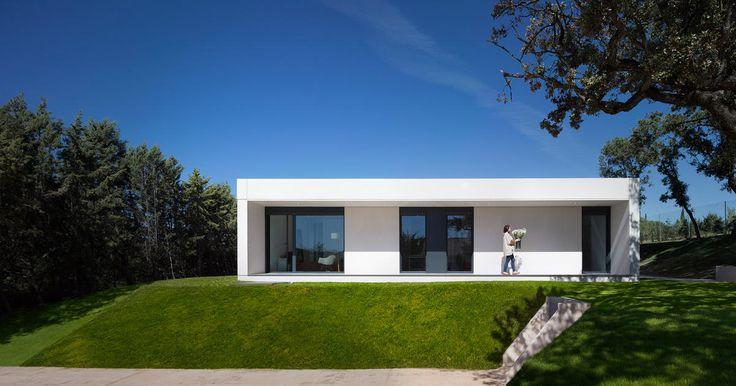 M s de 25 ideas fant sticas sobre casas prefabricadas - Www micasa prefabricada com ...