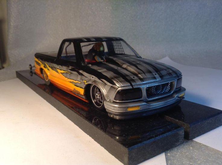 520 best images about drag race slot cars on pinterest