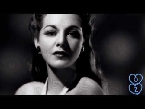 ✿ ❤ Perihan ❤ ✿ Brenda Lee - All Alone Am I (1963) [Türkçe aranjmanı - Ay Feri - Ne Yalan Dünya]
