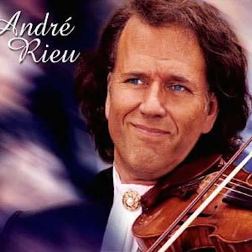 Thank you to everybody that applied to host an André Rieu party. The sign up phase has now ended. We will notify all chosen hosts by the end of the day. Please check your inbox and spam folders and make sure you have Come Round in your address book. #LoveInVenice