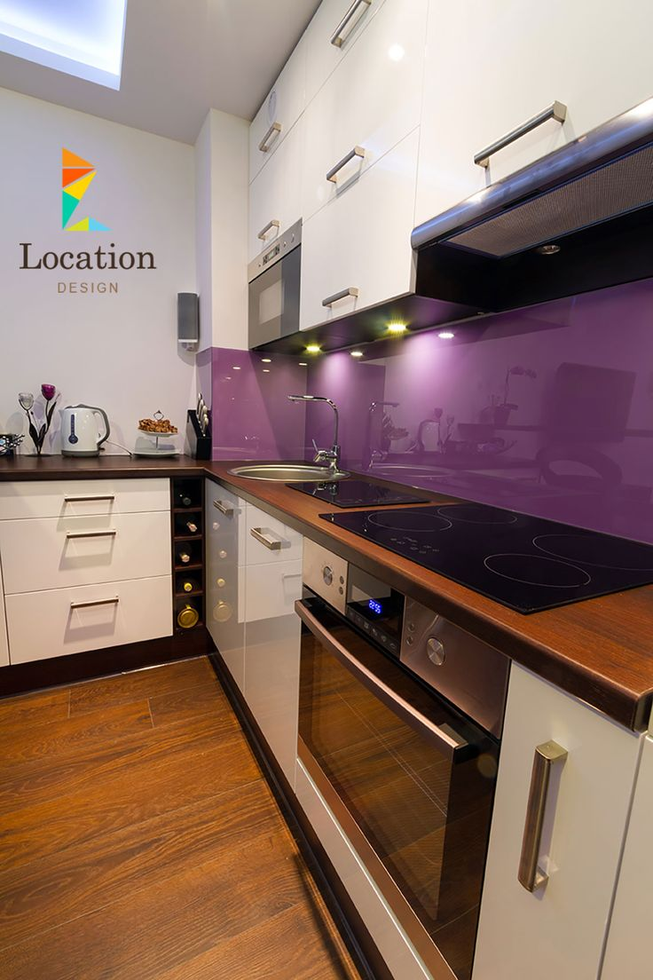 Images About Kitchens Design Gallery For   On - Kitchen gallery design