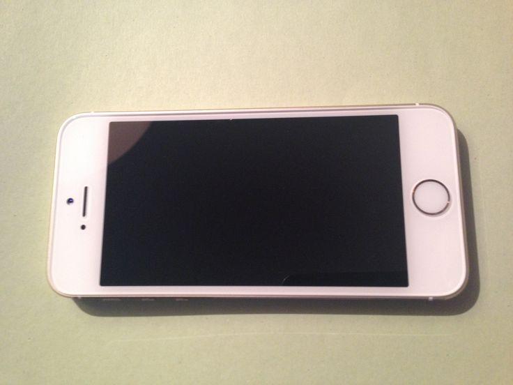 Avec l'arrivée de l'iPhone 6, nombreux sont les utilisateurs du mobile d'Apple à vouloir en revendre les générations précédentes.