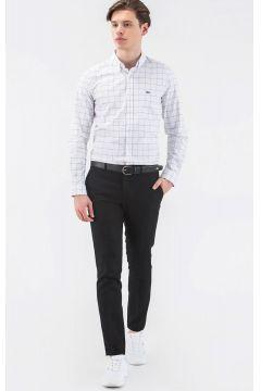 Lacoste Erkek Siyah Pantolon /031 #modasto #giyim #erkek https://modasto.com/lacoste/erkek/br8ct59