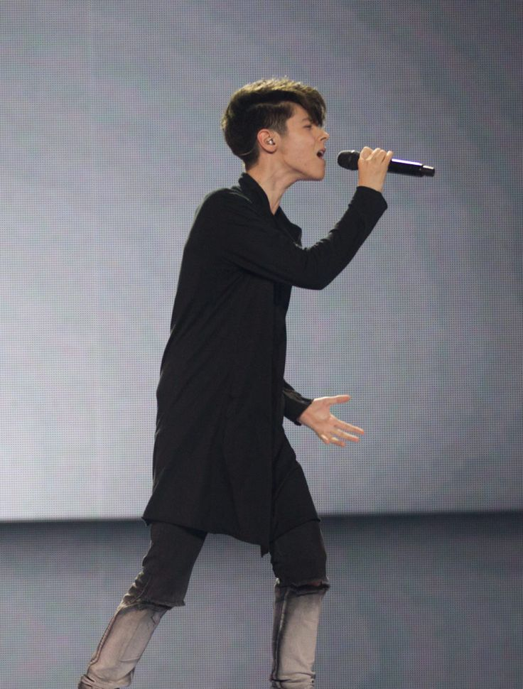 Image result for kristian kostov instagram