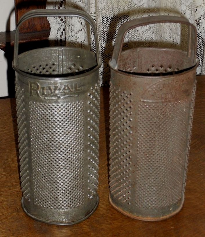 1000+ Images About OLd. GrATeRs. On Pinterest