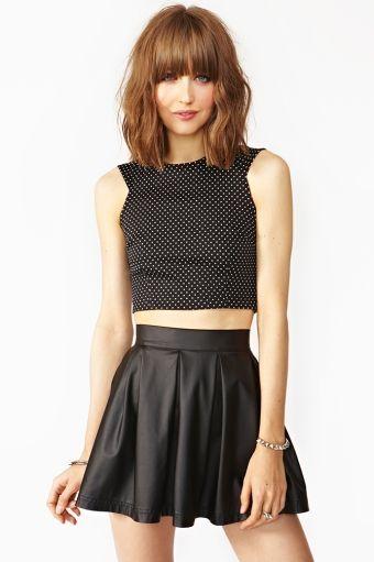 "Style"" & Little Black Dress...."