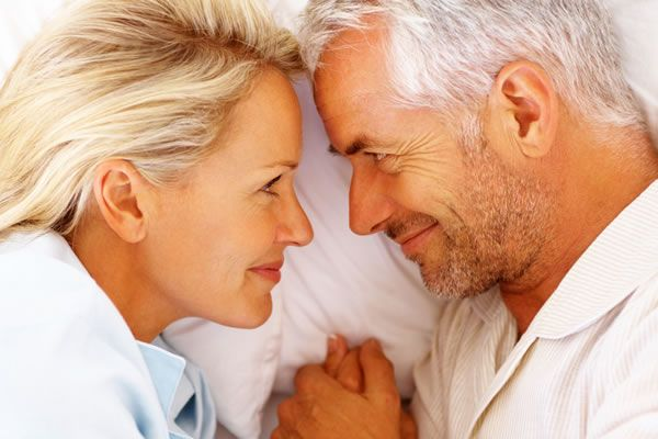 Discover Senior Singles on Datersearch | Senior Online Dating Site