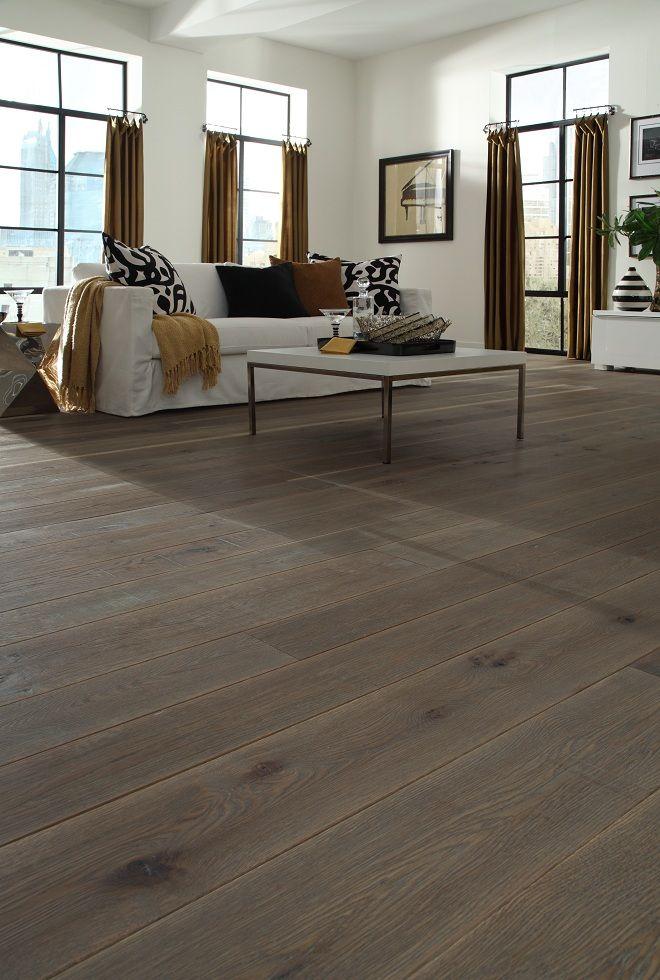 25 best ideas about Wood plank flooring on Pinterest Wide plank