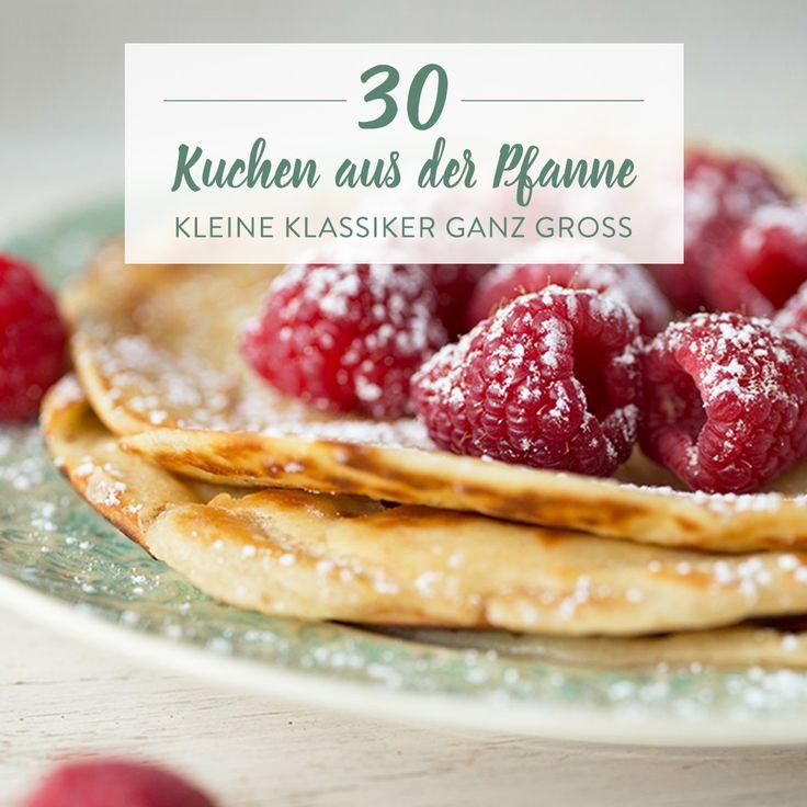 die besten 25 american pancakes rezept ideen auf pinterest amerikanische pancakes pancakes. Black Bedroom Furniture Sets. Home Design Ideas