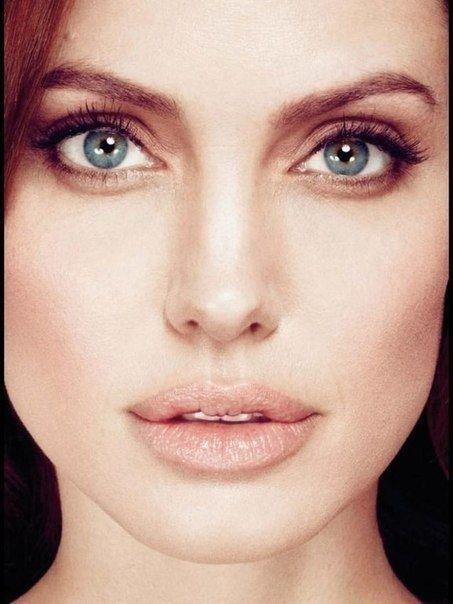 Димексид для лица - маска при проблемной коже