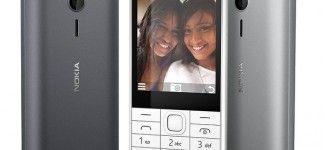 Ucuz Nokia Telefon