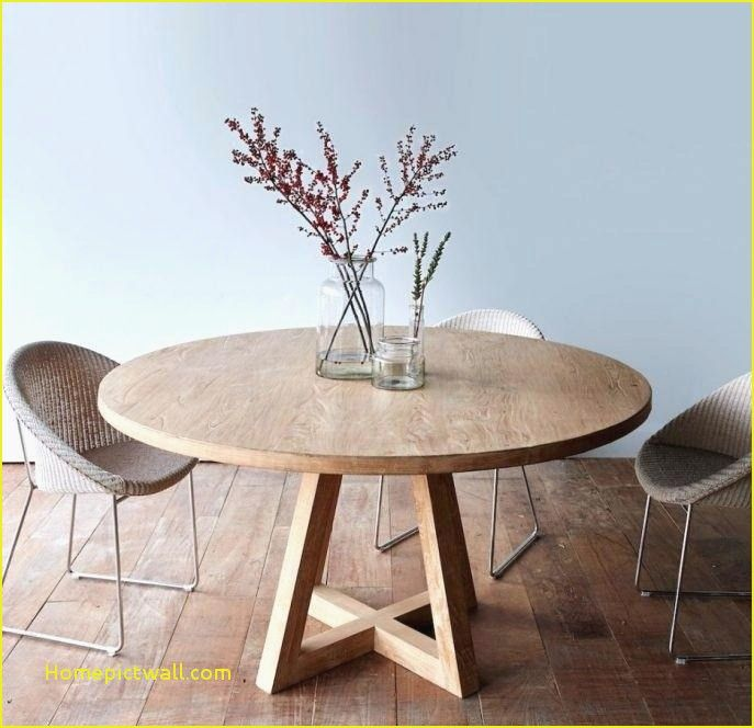 Circular Dining Table Luxury Round Extendable Dining Table Seats