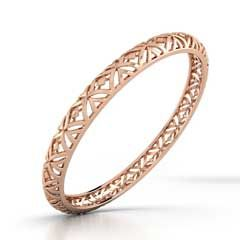 Latest Gold Bangle Designs Online in India 2017 | Best Price
