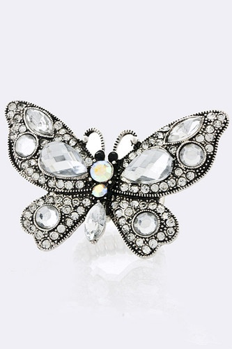 17 best images about butterflies on pinterest cute backpacks butterfly ring and butterfly. Black Bedroom Furniture Sets. Home Design Ideas