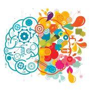Juegos para estimular el Razonamiento – Neuropsicología y Aprendizaje