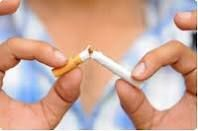 Quit smoking with hypnothersapy Smoking sessation