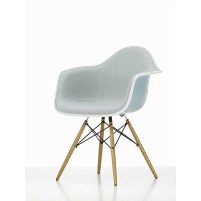 Die besten 25+ Vitra stuhl Ideen auf Pinterest Vitra eames chair - design stuhl einrichtungsmoglichkeiten