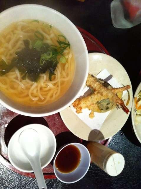 Taku Japanese Kitchen - Mandurah