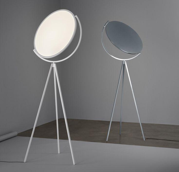 Designs Of Lamps best 25+ unusual floor lamps ideas on pinterest | tiffany uk