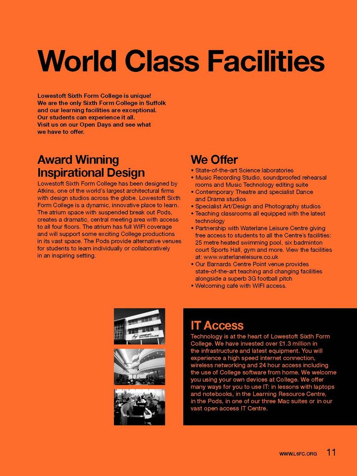 Best Brochures And Prospectus Design Ideas Images On