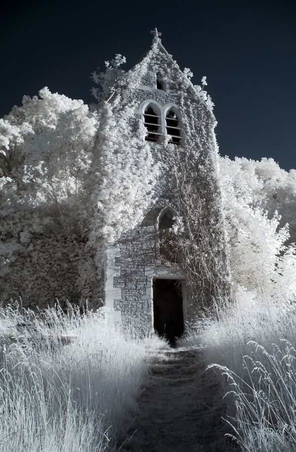 Than's castleChapel Hills, Ice Castles, Winter Wonderland, White, Photography, Ice Queens, Abandoned Church, Snow Queens