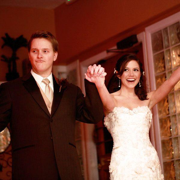 Best Wedding Entrance Song: Best 25+ Reception Entrance Ideas Only On Pinterest