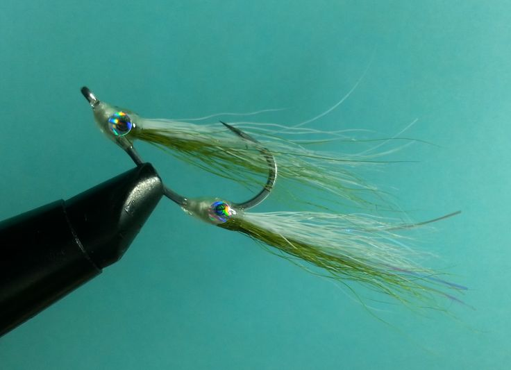 59 best saltwater flies images on pinterest saltwater for Surf fly fishing