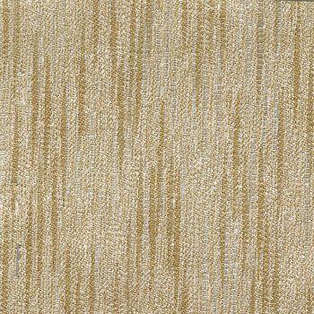 gold wallpaper uk