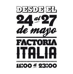 MásDeco Market la gran feria que concentra lo mejor de la decoración, diseño, arquitectura, arte y patrimonio