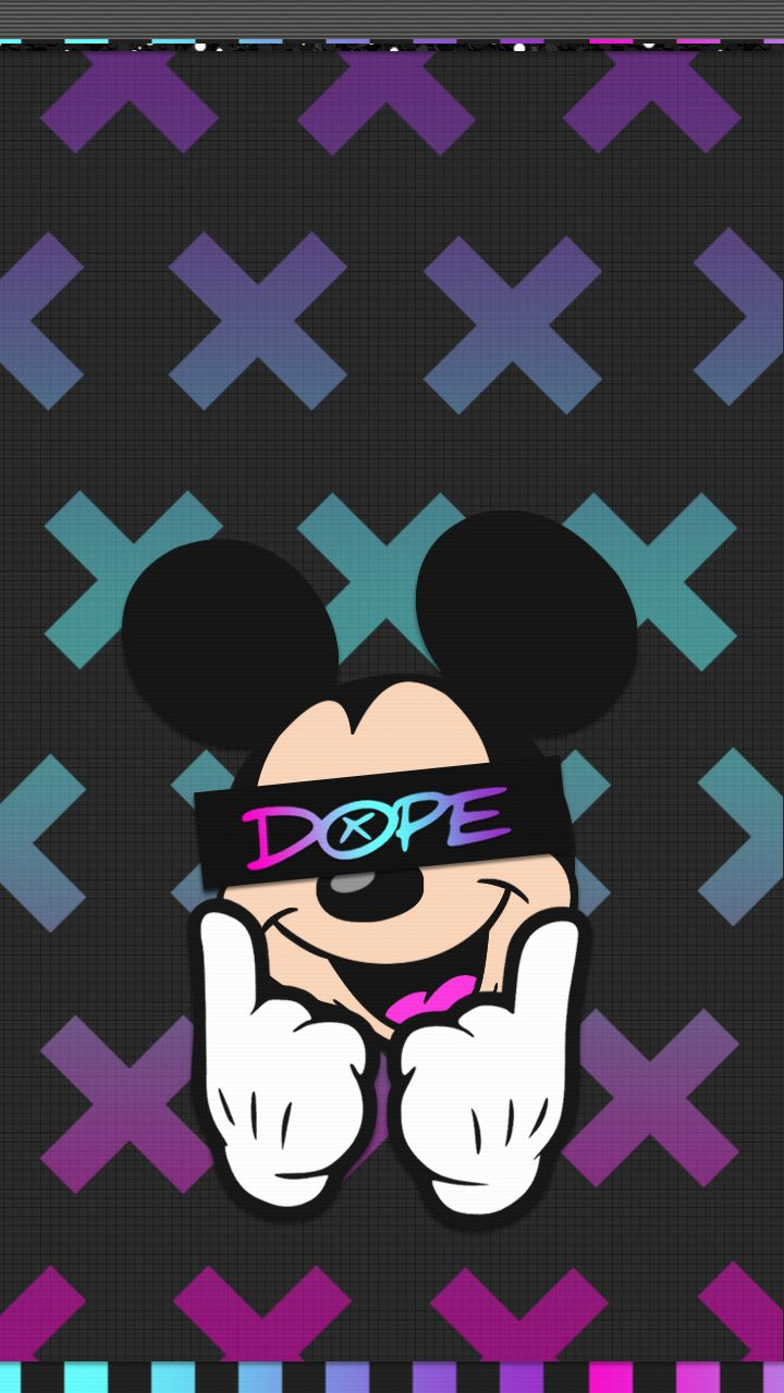 Https Natalia Style Com Mickey Mouse Wallpaper Mickey Mouse Wallpaper Iphone Cute Disney Wallpaper