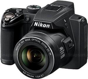 Great camera, amazing zoom!