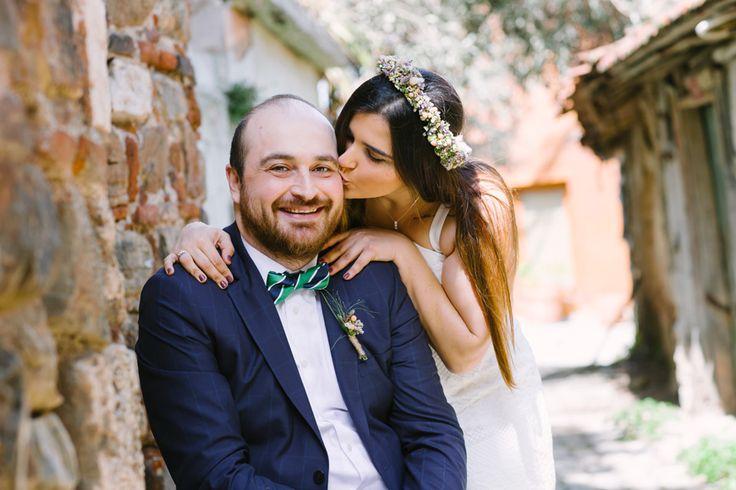 Istanbul Wedding Photography || Istanbul Düğün Dış Çekim