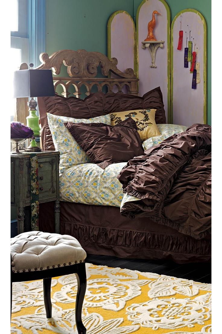 Nimbus Bedroom Furniture 127 Best Images About Bedroom Ideas On Pinterest Diy Headboards