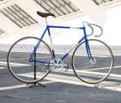 GIOS PISTA SUPER RECORD 1982 on velospace, the place for bikes