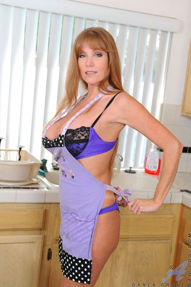 strawberry plains milf women 100% free strawberry picture galleries categorized and searchable archive of strawberry, ginger, food, redhead erotic and sex pictures daily updated free galleries.