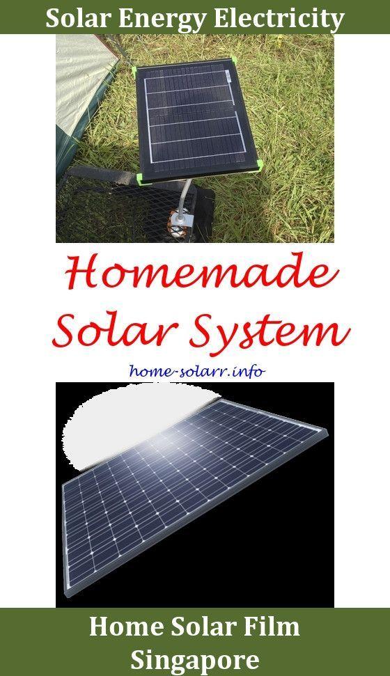 solar energy cost solar panels garden solar for home nepal solar rh pinterest com