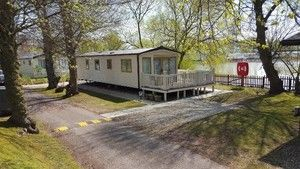 Take a look at the private caravans for hire on Butlins, Minehead. http://www.ukcaravans4hire.com/butlins-minehead.html