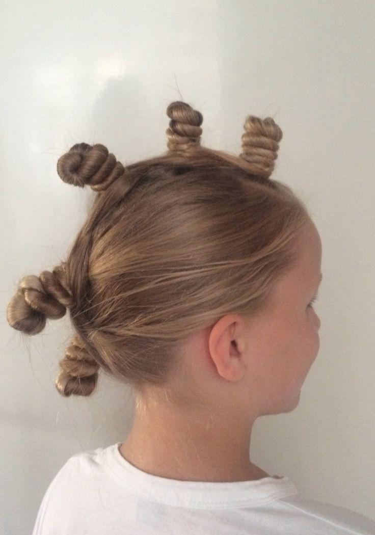 Single haren