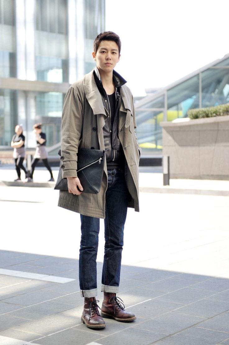 Korea Fashion Online Shop Deutschland