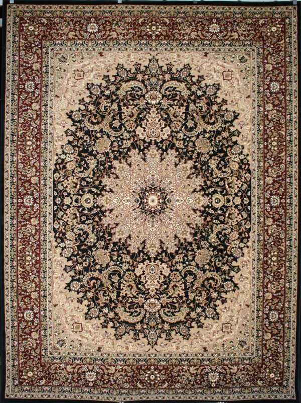 17 Best Ideas About Area Rugs Cheap On Pinterest | Cheap Rugs, Rugs For  Cheap