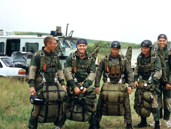 sap special task force south africa police special task