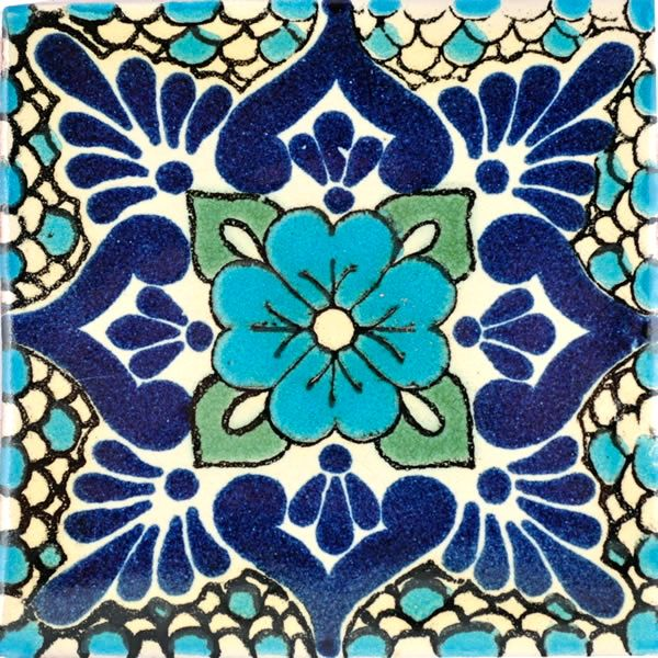 .Talavera Ideas More Pins Like This At FOSTERGINGER @ Pinterest