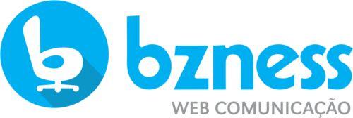 Case de sucesso de Bzness Web e Comunicação: http://blog.crmzen.com.br/post/93514924686/case-de-sucesso-de-bzness-web-e-comunicacao